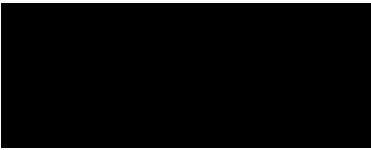GraceTalent-Logo