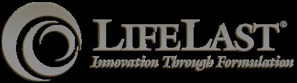 LifeLast-logo