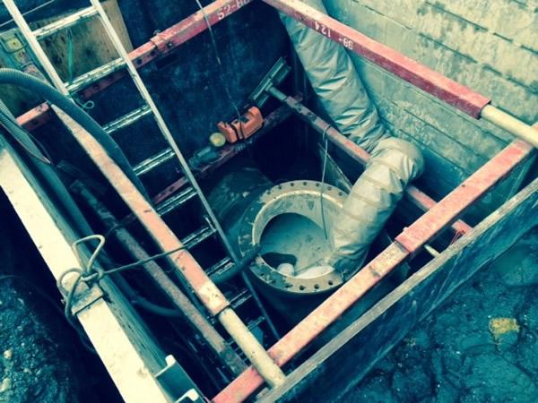 pipeline-corrosion1