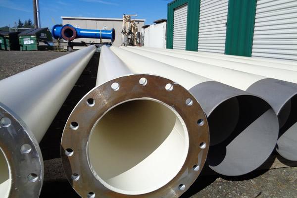 pipeline-corrosion2