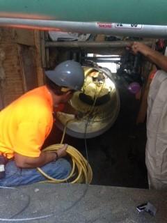 pipeline-corrosion3