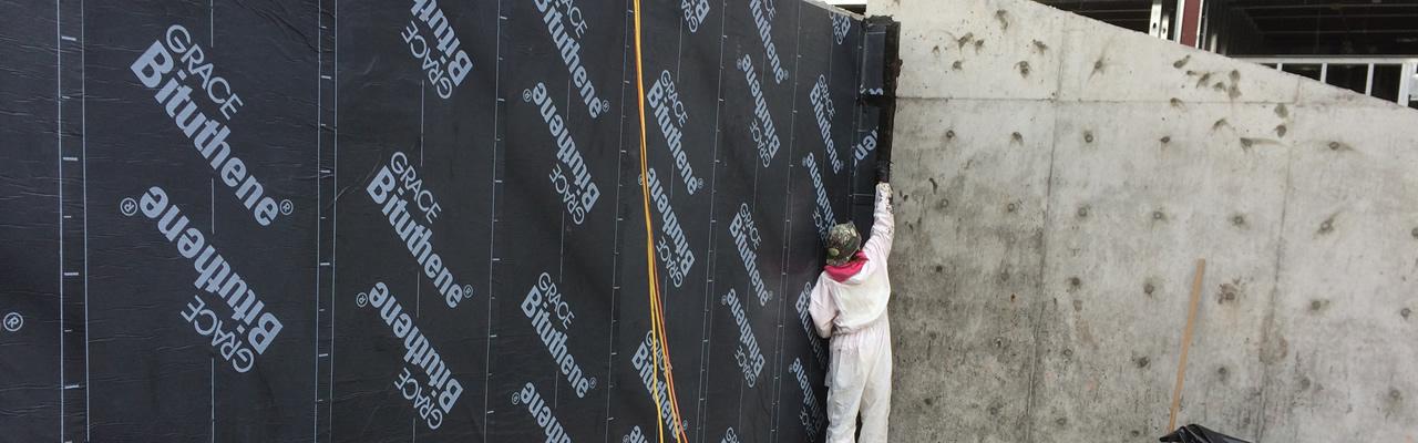 waterproofing-header