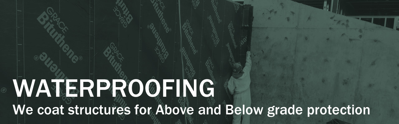waterproofing-slide